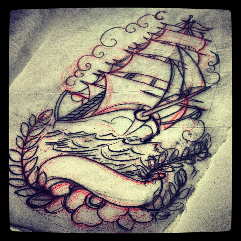Okanagan tattoo show vincentius maximus for Kelowna tattoo show